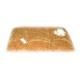 쏘아베 구름매트 골드-(발바닥,하트)무늬 램덤