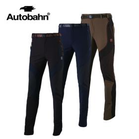 Autobahn 남성 세라핀 팬츠/AG3MP300