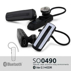 블루투스 SO-0490