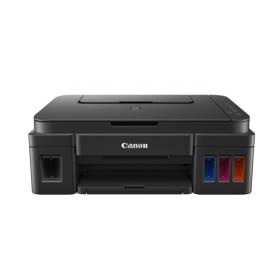 <em class='label_tv'>[방송]</em> 캐논 픽스마 복합기 G3900