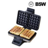 BSW 와플메이커 BS-1310-WM