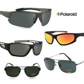 [K쇼핑]홈쇼핑 폴라로이드 편광 선글라스 15종 택1 / POLAROID