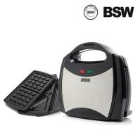 BSW 스낵메이커 간식맨 BS-1407-SM