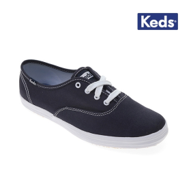 [KEDS] CHAMPION CORE CVO (WF34200)