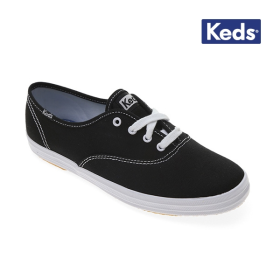 [KEDS] CHAMPION CORE CVO (WF34100)