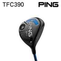 [삼양_핑 정품] PING G30 남성용 페어웨이우드 (TFC390/아시안스펙)