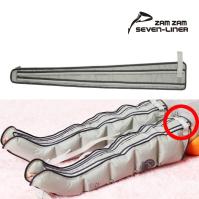 다리확장 커프 2단계조절 (EXTENDER 2-LEVEL)