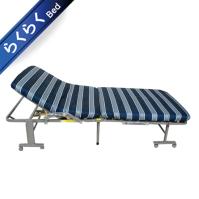 라꾸라꾸 럭셔리 접이식침대 (CBK-012)