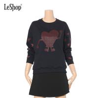 르샵 원포인트 캐릭터 티셔츠_LGATS351