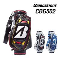 [브리지스톤 정품] BRIDGESTONE G502 캐디백/골프백/골프가방
