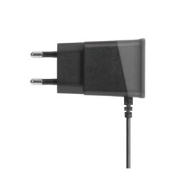 [3M] 케이블 일체형 가정용충전기 SPUL-Q12
