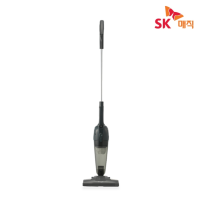 [SK매직] 유선타입 실속형 2IN1 청소기 VCL615(다크그레이)