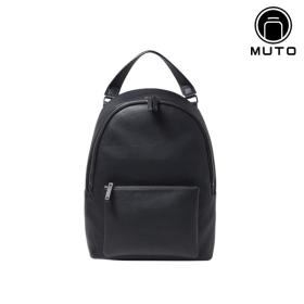 [뮤토] GLANCE MARC Backpack