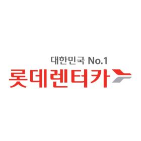 <em class='label_tv'>[TV쇼핑]</em> 롯데렌터카_신차 장기