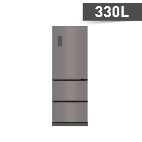 <em class='label_tv'>[방송]</em> 위니아 딤채 스탠드형 3룸(330L)