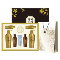 (한정수량)애린프리미엄선물1호+쇼핑백(대)