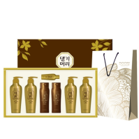 (한정수량)애린프리미엄(리미티드)선물세트2호+쇼핑백(대)