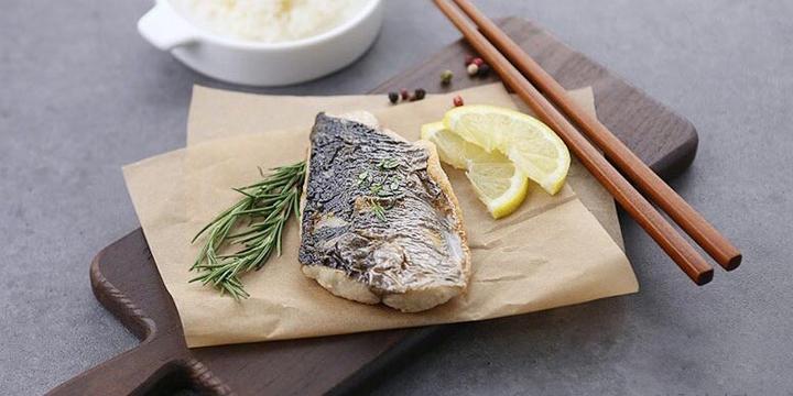 비비고 바로먹는 생선구이 3종 20팩(고등어+삼치+가자미)상품이미지