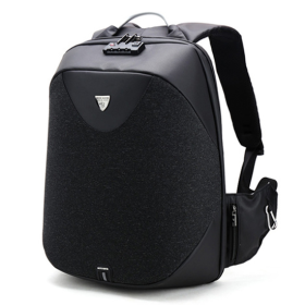 아크헌터 INNO-ARC BACKPACK V 2 color BAH105
